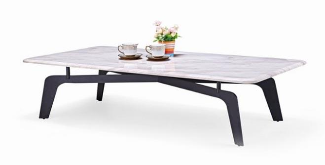 bàn sofa đá